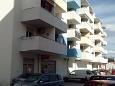 Apartmán 12357