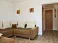 obývací pokoj 11 m2