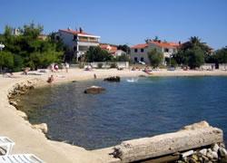 Zadarská riviéra