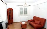 Apartmán 3089 - Vodice, Severní Dalmácie