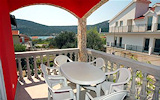 Apartmán 4886 - Trogir, Střední Dalmácie