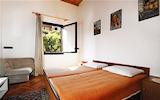 Apartmán 5211 - ostrov Šolta, Střední Dalmácie