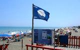 Blue Flag (modrá vlajka)