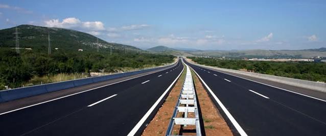 Jaká je budoucnost chorvatských dálnic (privatizace)?