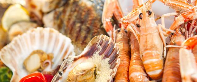 5 nejlepších Istrijských restaurací pro rok 2013