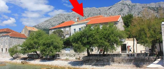 Chorvatsko hlásí vysoký zájem turistů